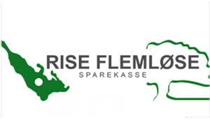 2019_Rise_Flemløse_Sparekasse